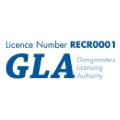 Gangmasters Licensing Authority