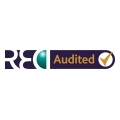 REC Audited Award